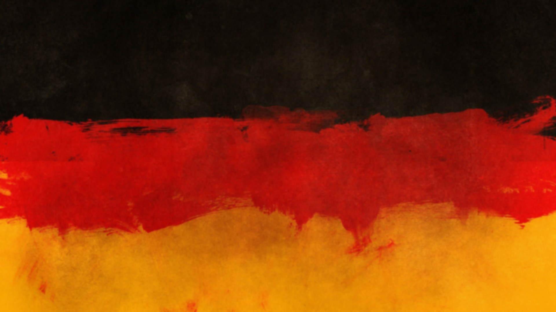 Deutschlands Bester Guide Für Online Casinos Und Poker Im Internet