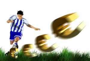Value Bet Sportwetten
